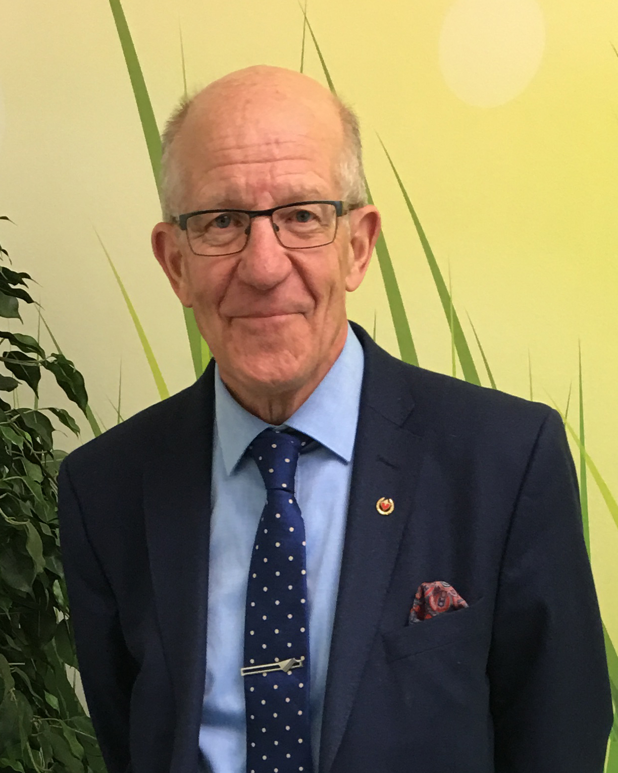 Jaakko Heikkilä 3