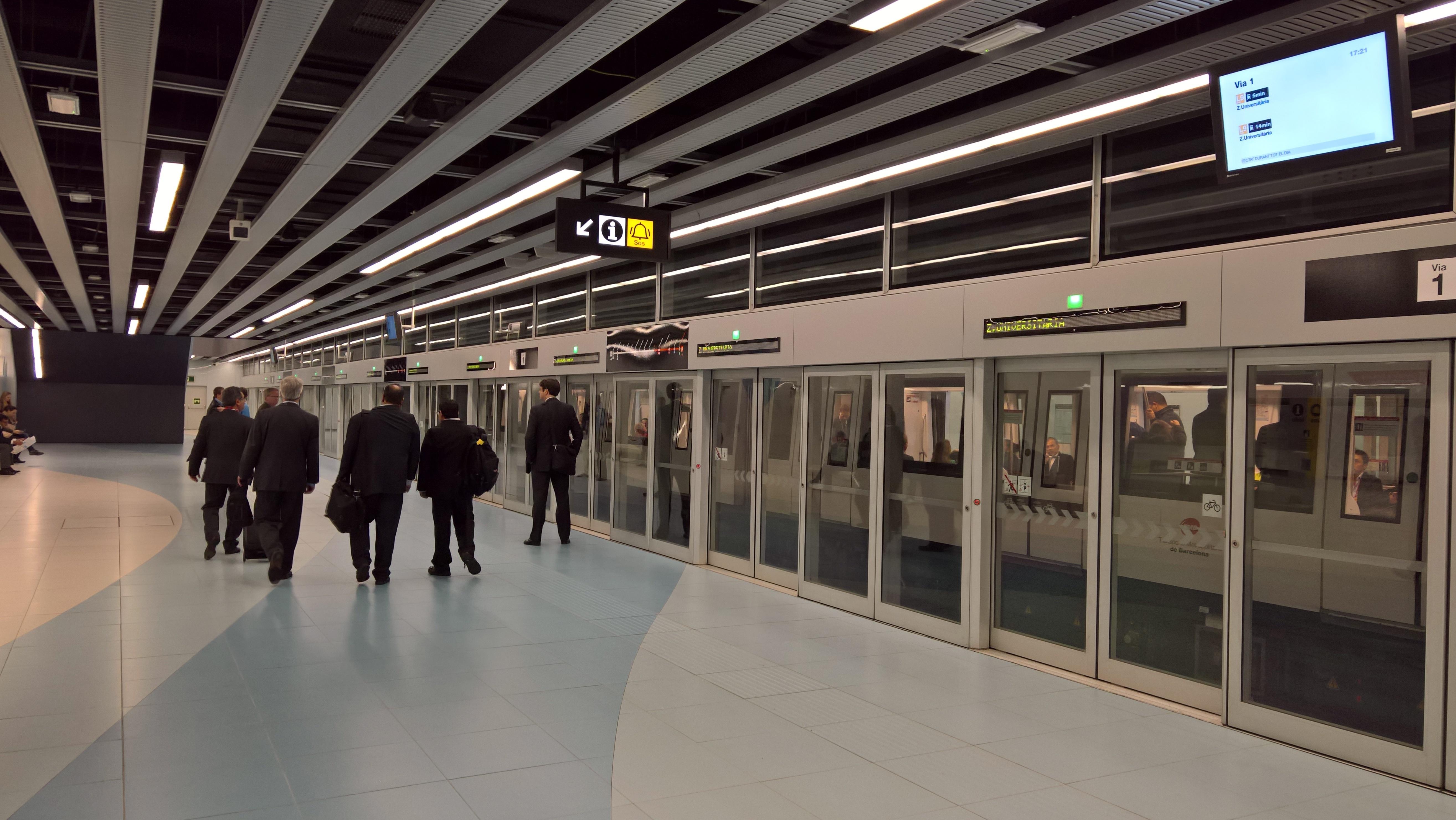 metro-1530664